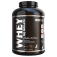 WHEY HQ ISOLATE (COOKIES) 5lbs